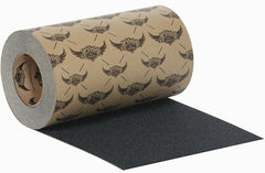 "Jessup Grip Tape Roll 10"" wide"