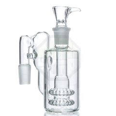 90˚ Double Showerhead Perc Recycler Ashcatcher
