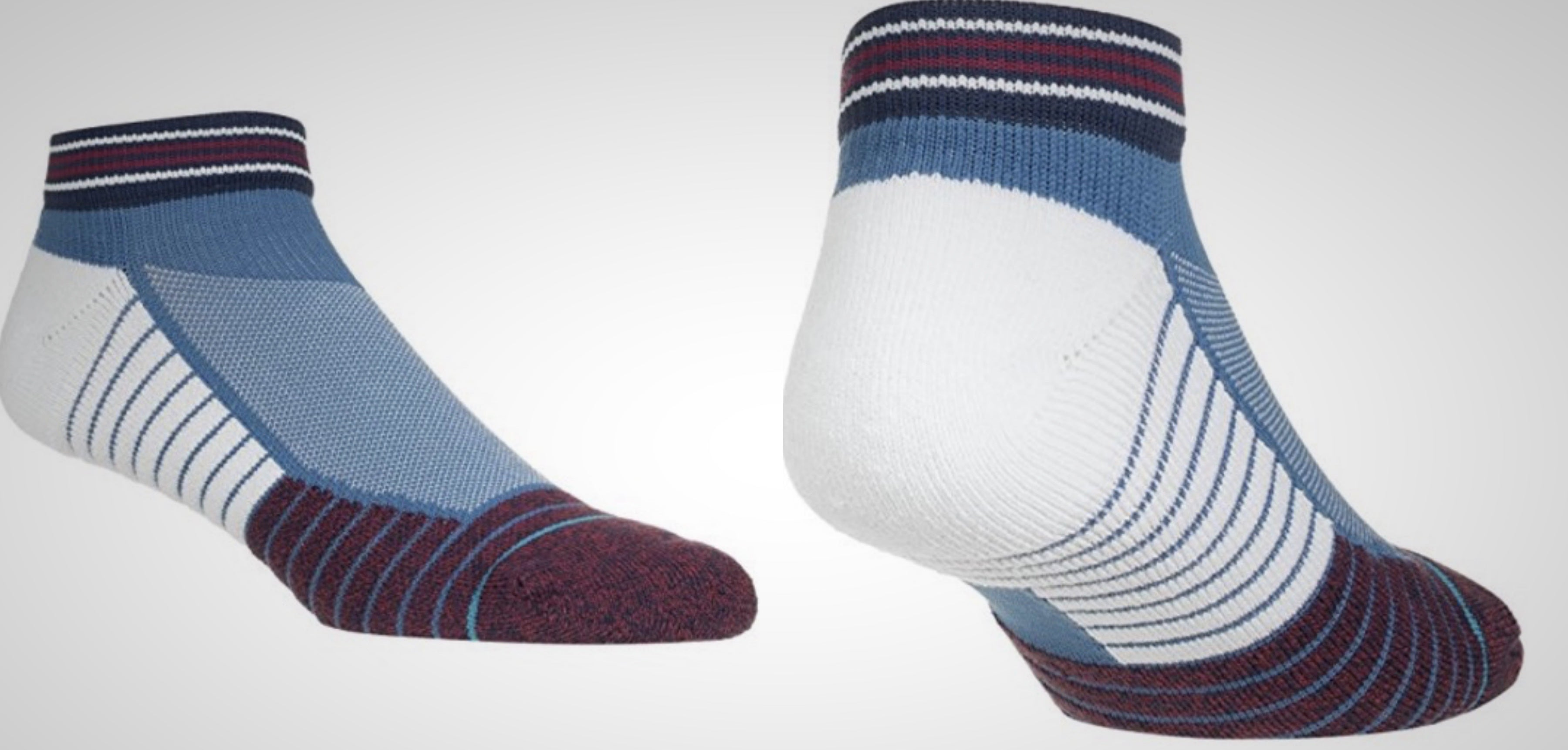 Men Athletic Socks