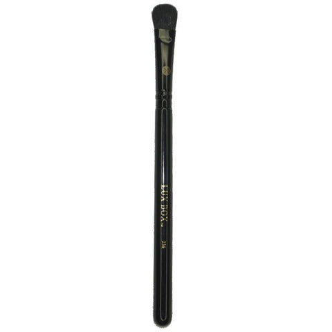 LUX Noir Eye Shadow Brush 236