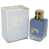 24 Ice Gold 100ml