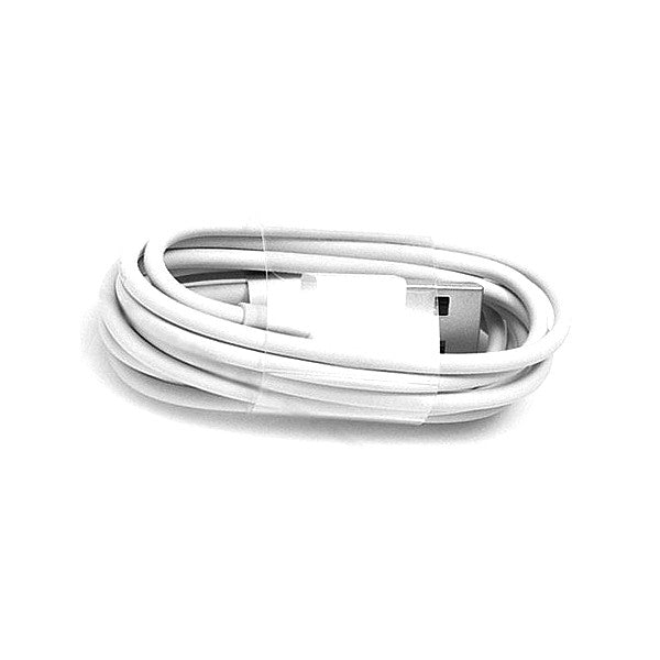 2m 8pin Support for Ios 8.1 Cable for iPhone 5 | 5c | 5s | 6 | 6plus