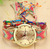 Braided Dream Catcher Hippie Watch