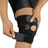 Knee Support Sleeve Set 2 Pieces