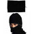 3-in-1 Neck, Face And Head Winter Balaclava Ski Mask