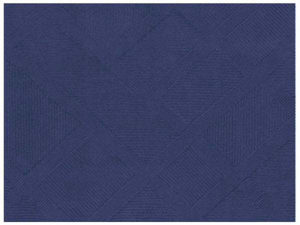 STAR VISCOSE TOSS 004 223V NAVY BLUE 140X200
