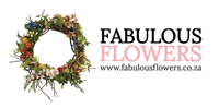 Cape Town's Fabulous Flowers & Gift Delivery SHOP FABULOUS