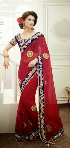 saree series DN32139