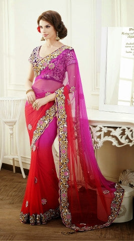 saree series DN32141