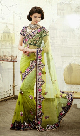 saree series DN32155
