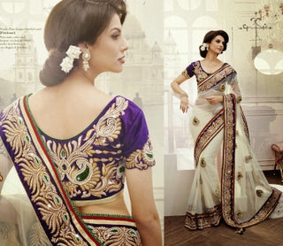 saree series DN32157