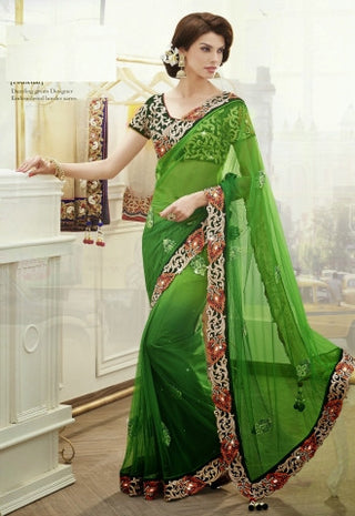 saree series DN32159