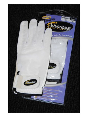 Advantage Women's Glove LH/FL