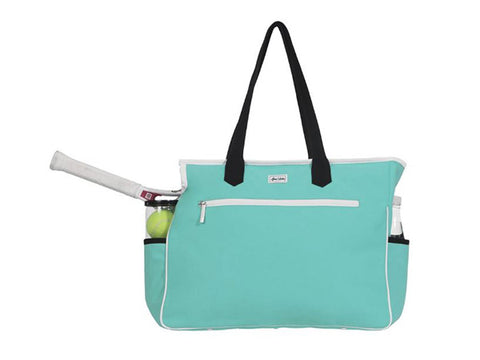 Ame and Lulu Kensington Court Bag CRCTB