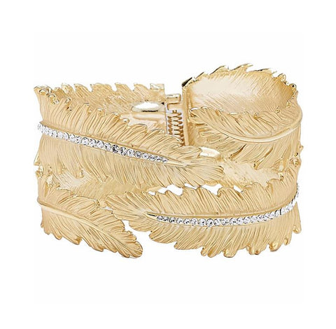 "Roberto by RFM ""Princess Lee"" Infinity Station Woven Cord Bracelet"