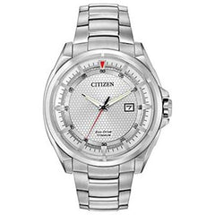 Citizen AW1400-87A