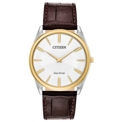 Citizen AR3074-03A