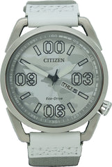 Citizen AW0011-09J