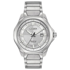 CITIZEN AW1540-88A