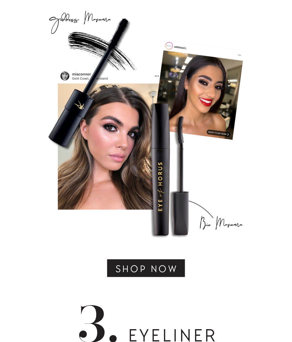 https://www.eyeofhoruscosmetics.com/collections/mascara