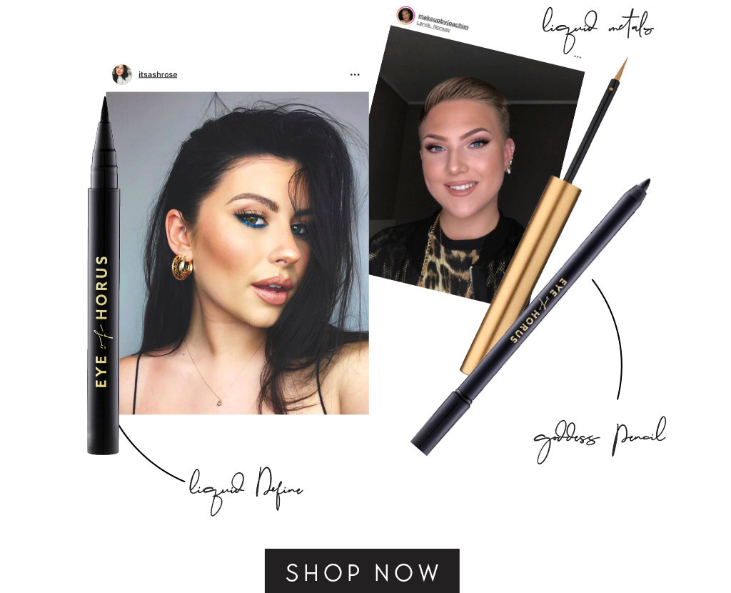 https://www.eyeofhoruscosmetics.com/collections/eyeliner