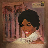 Della Reese ‎– The Classic Della - Vinyl LP Record - Opened  - Very-Good+ Quality (VG+)