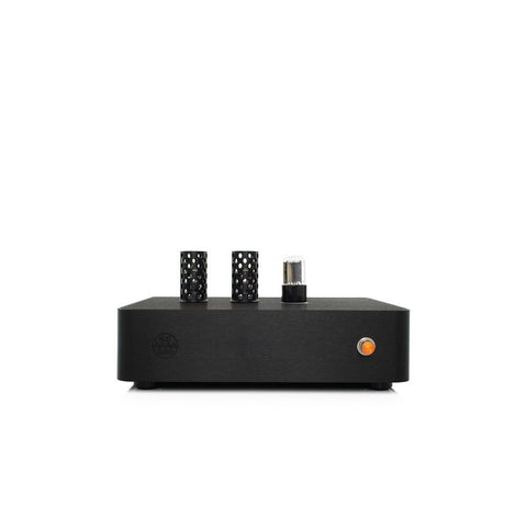 ALO Audio - Phono Stage  (Ships In 2-3 Weeks)