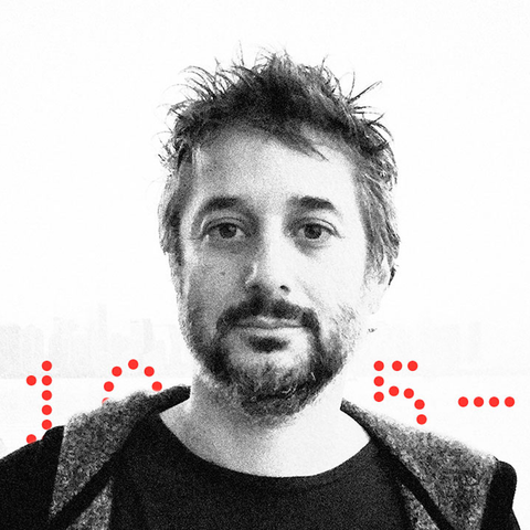 Harmony Korine on the Extremely Weird Music That Made Him