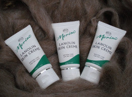 Merino Skin Care Cream
