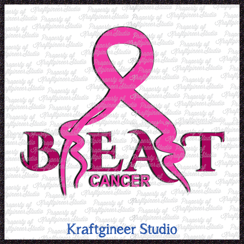 Beat Breast Cancer
