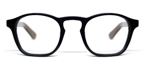 VHX OPTICAL BLACK