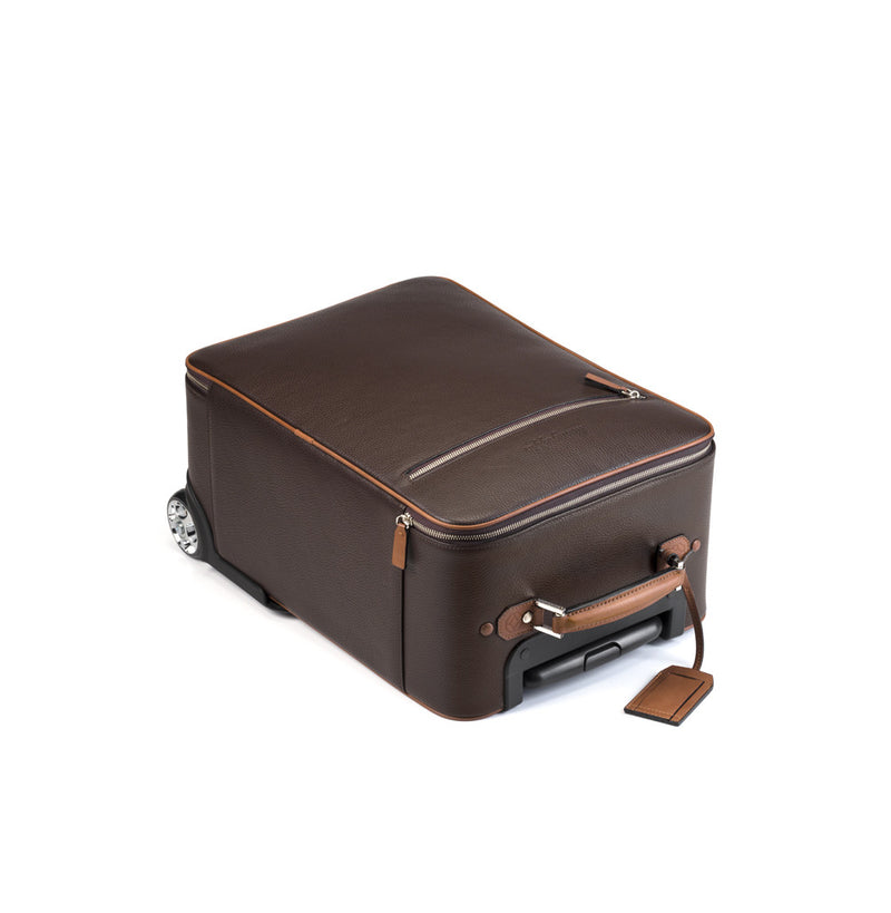 products/Trolley_Cabin_Bag_Brown.jpg
