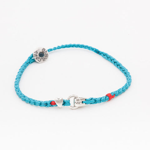 The Love Sentiment Bracelet