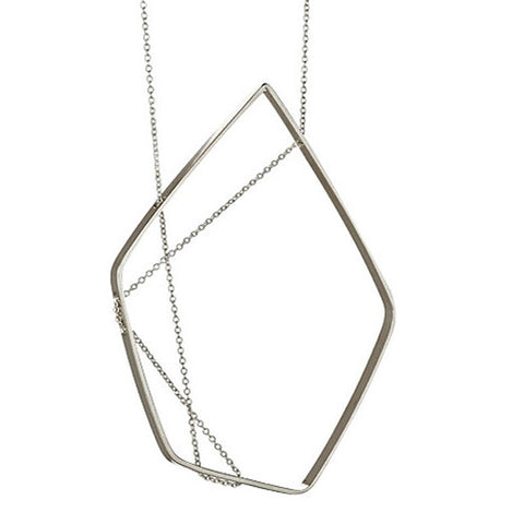 Forme Necklace