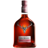 Dalmore Cigar Malt Reserve Single Malt