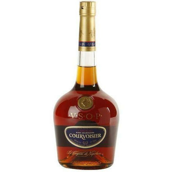 http://files.graphiq.com/971/media/images/Courvoisier_Cognac_VSOP_1123314.jpg