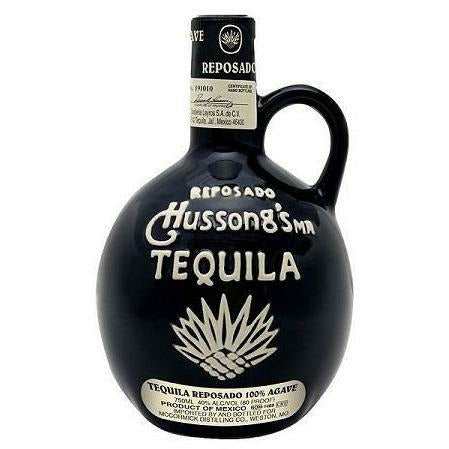 Hussongs Reposado Tequila