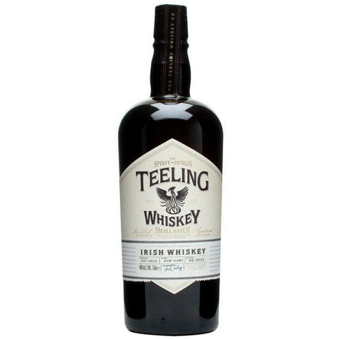 http://www.whiskybarrel.be/sites/default/files/teeling-rum600x800.jpg