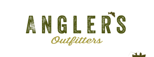 Anglers Outfitters