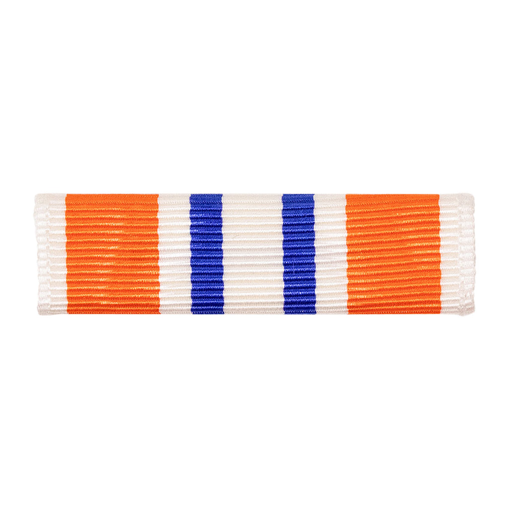 Coast Guard Citation: Presidential Unit Citation: PUC