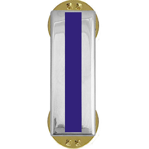 Navy Collar Device: Warrant Officer 5