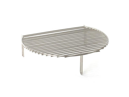 Berghoff Barbecue Stainless Steel