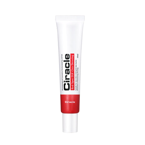 [Ciracle] Red Spot EGF Cica Dressing 30ml