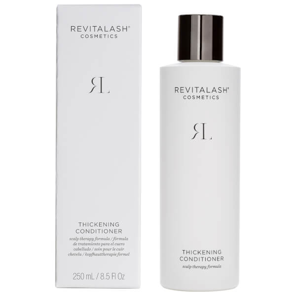 Revitalash Thickening Conditioner - 8.5 fl oz/250 ml