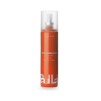 Paul Labrecque Volume Style Root Lifting Spray 6.8 oz