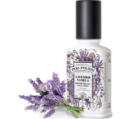 Poo Pourri - Spritz before You Go - Mary Turner Day Spa & Boutique