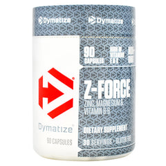 Dymatize Z-Force