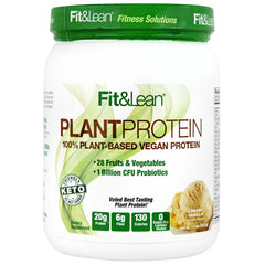 MHP Plant Protein