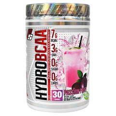Pro Supps HydroBCAA