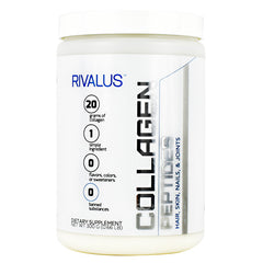 Rivalus Collagen Peptides